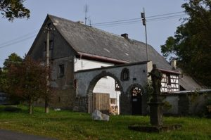 Rauschenbach.